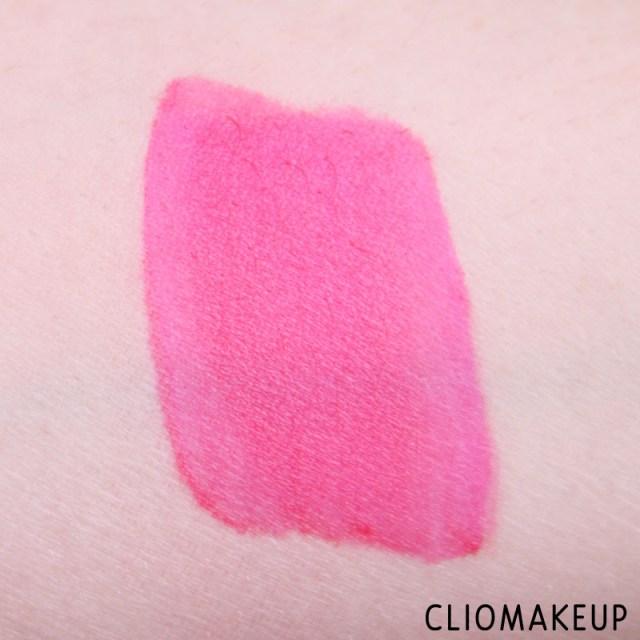 cliomakeup-recensione-tinta-labbra-rouge-lip-tint-sephora-5