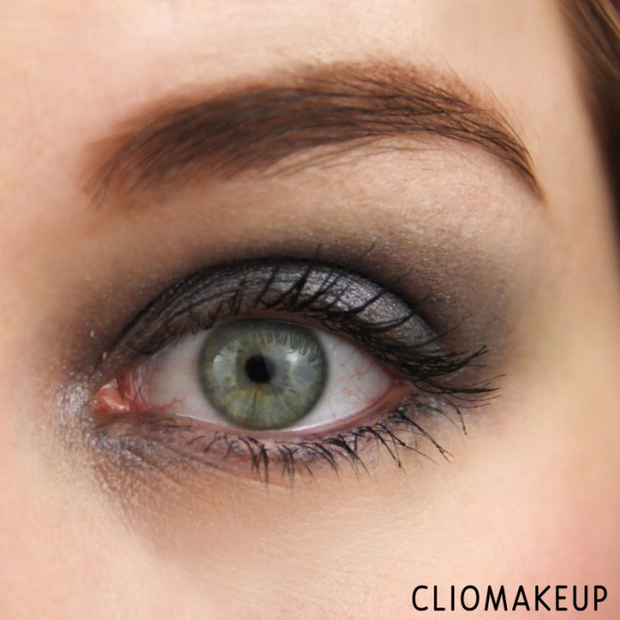cliomakeup-recensione-we-are-amazing-creamy-eyeshadow-essence-14