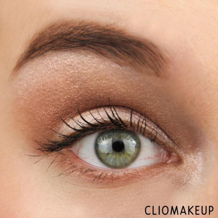 cliomakeup-recensione-we-are-amazing-creamy-eyeshadow-essence-18