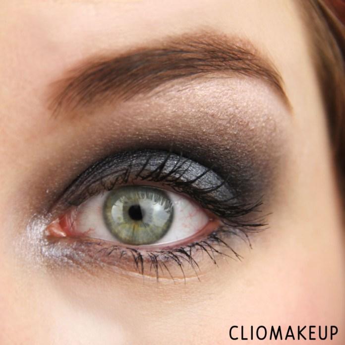 cliomakeup-recensione-we-are-amazing-creamy-eyeshadow-essence-20