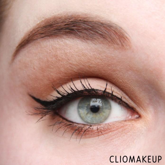 cliomakeup-recensione-we-are-perfect-waterproof-eyeliner-essence-13