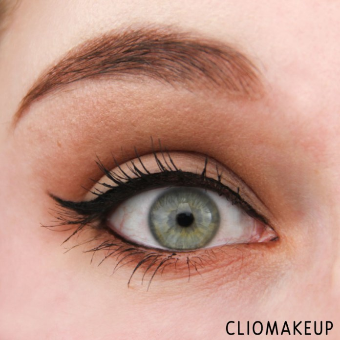 cliomakeup-recensione-we-are-perfect-waterproof-eyeliner-essence-14