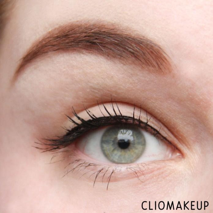 cliomakeup-recensione-we-are-perfect-waterproof-eyeliner-essence-9