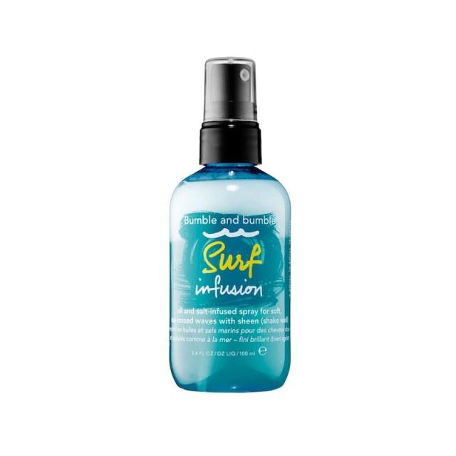 cliomakeup-tipi-di-capelli-14-sea-salt-spray