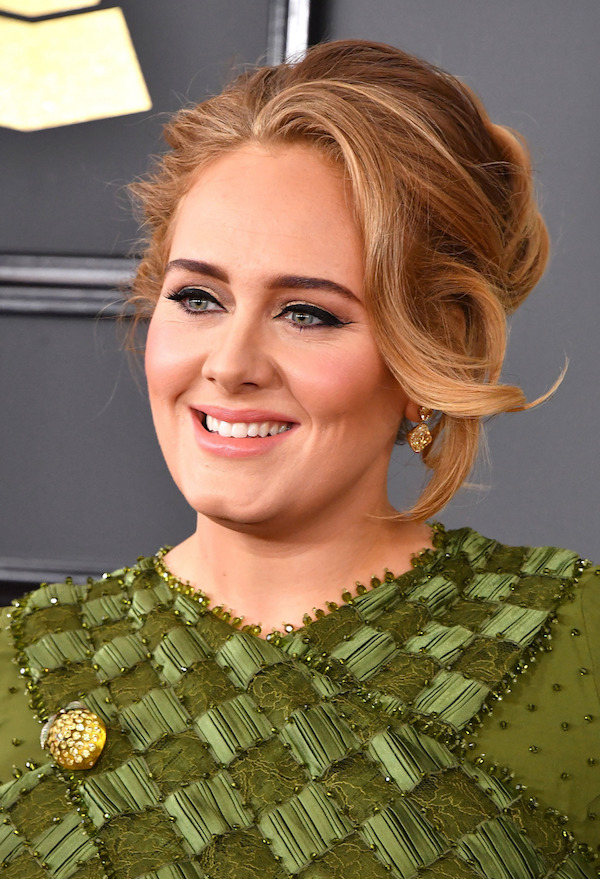 cliomakeup-trucco-grammy-2017-2-adele