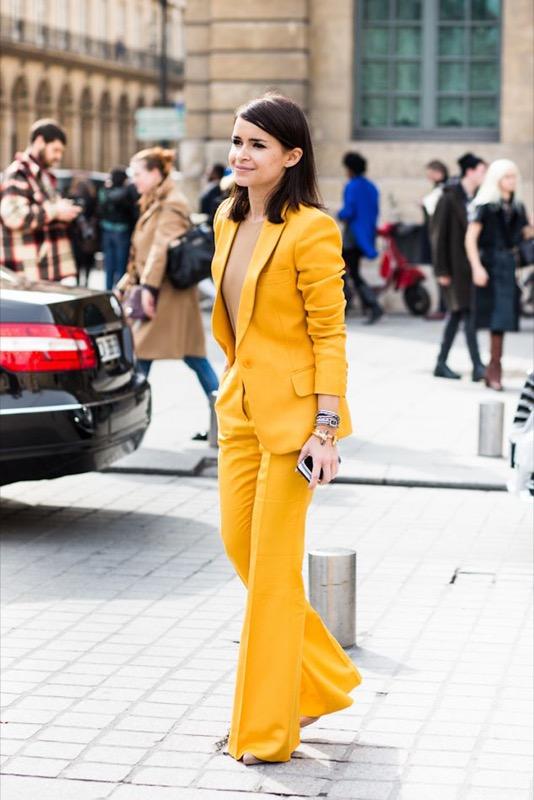 ClioMakeUp-mellow-yellow-trend-primavera-estate-2017-giallo-vestiti-abbinamenti-5