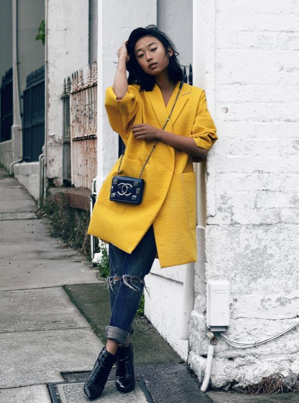 ClioMakeUp-mellow-yellow-trend-primavera-estate-2017-giallo-vestiti-abbinamenti-9