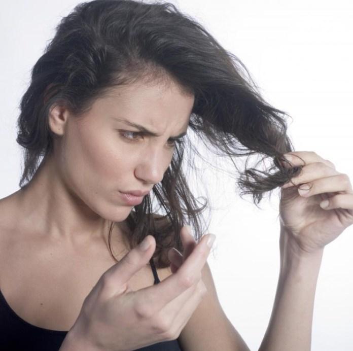 ClioMakeUp-cheratina-capelli-fragili