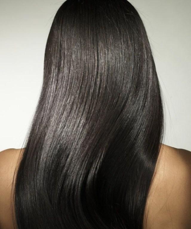 ClioMakeUp-cheratina-capelli-lisci