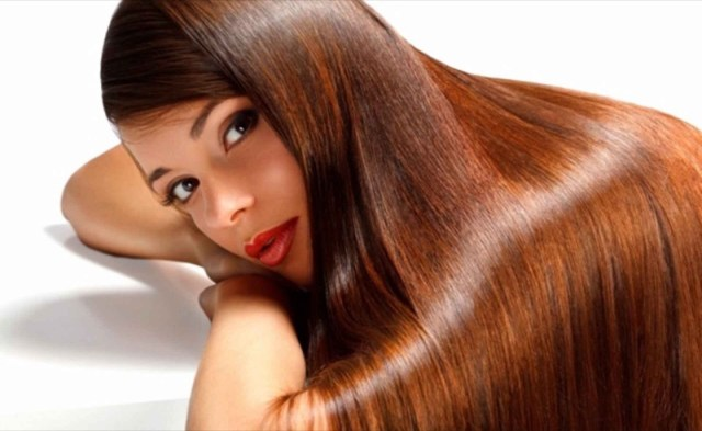 ClioMakeUp-cheratina-capelli-lunghi