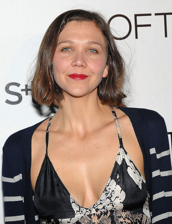 cliomakeup-star-ricchissime-6-maggie-gyllenhaal