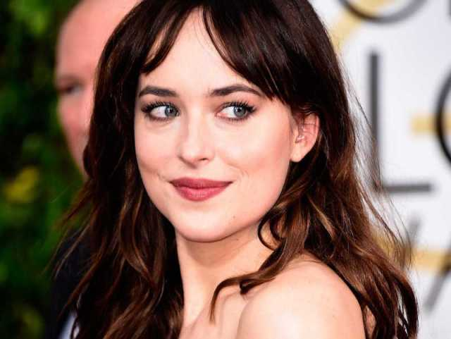 cliomakeup-star-ricchissime-10-dakota-johnson