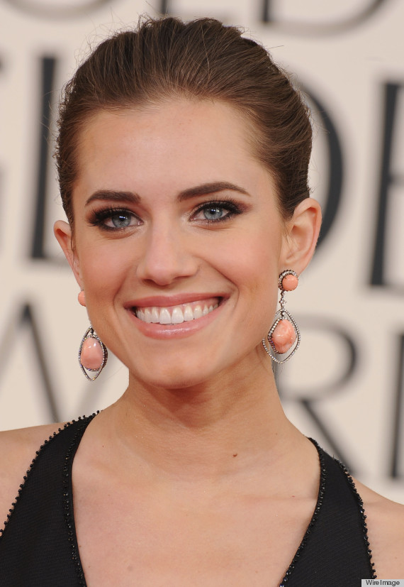 cliomakeup-star-ricchissime-12-allison-williams.jpeg