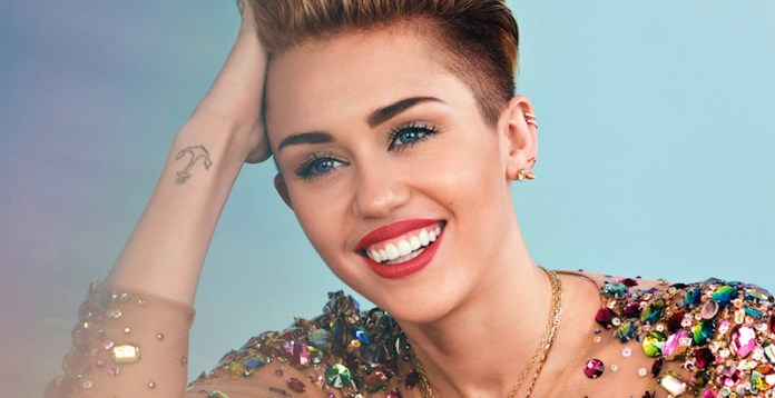 cliomakeup-star-ricchissime-16-miley-cyrus