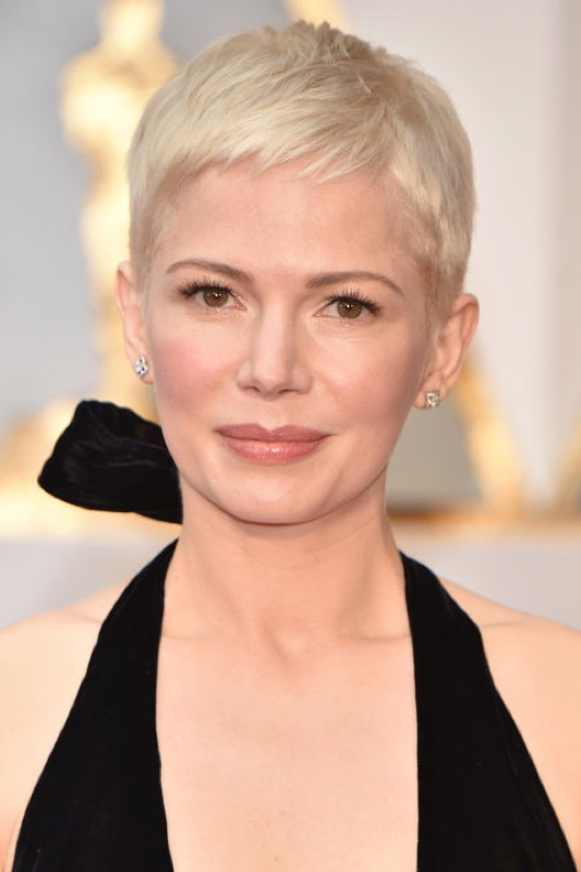 ClioMakeUp-oscar-2017-red-carpet-vestiti-abiti-trucchi-make-up-look-academy