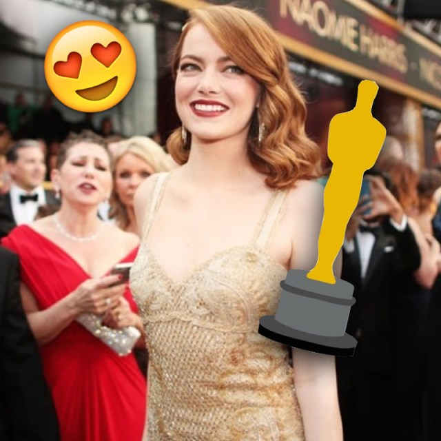 ClioMakeUp-oscar-2017-red-carpet-vestiti-abiti-trucchi-make-up-look-academy-emma-cover.001