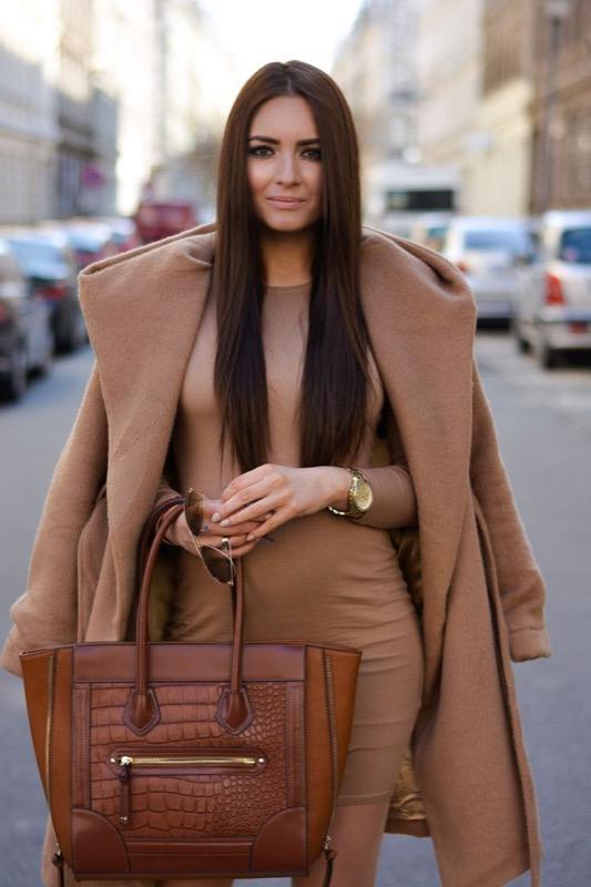 ClioMakeUp-capi-ufficio-cappotto-tote-bag