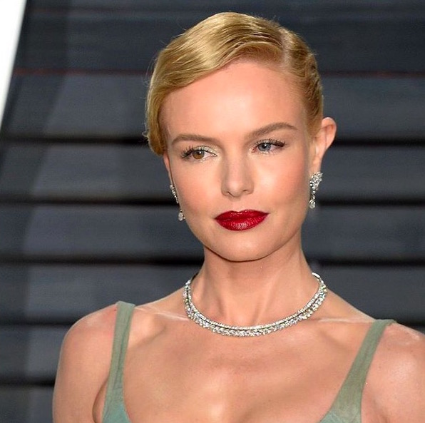 cliomakeup-trucchi-oscar-after-party-10-kate-Bosworth