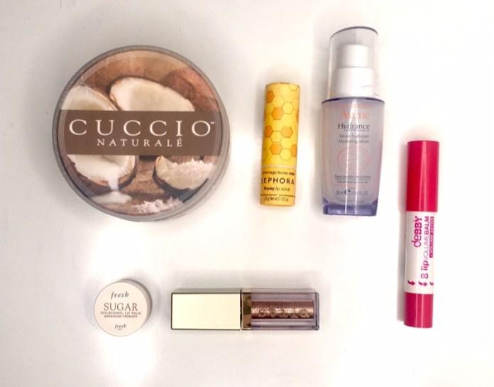 ClioMakeUp-top-febbraio-2017-migliore-ombretto-metallizzato-liquido-siero-viso-balsamo-labbra-burrocacao-crema-mani-9