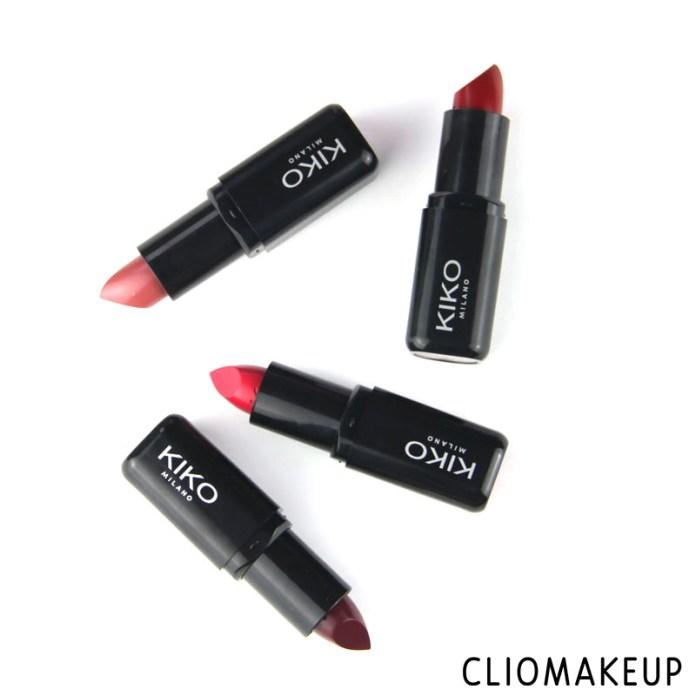 cliomakeup-recensione-rossetti-smart-fusion-lipstick-kiko-1
