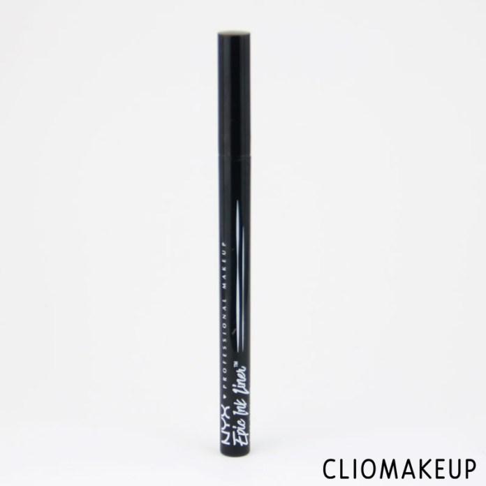 cliomakeup-recensione-epic-ink-liner-nyx-1