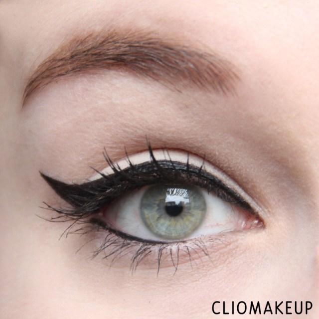 cliomakeup-recensione-epic-ink-liner-nyx-11
