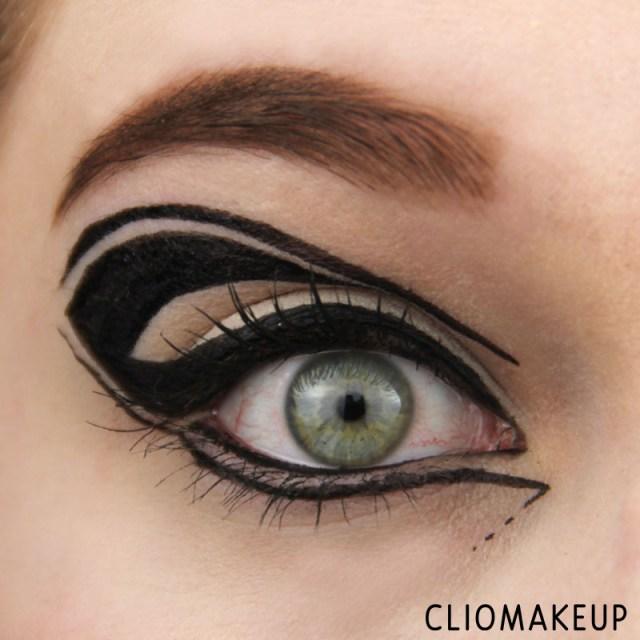 cliomakeup-recensione-epic-ink-liner-nyx-14