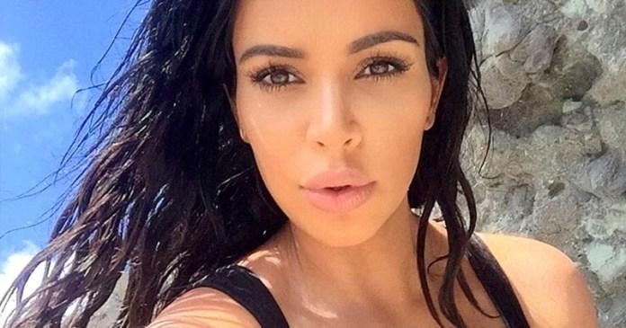 ClioMakeUp-filler-labbra-kim-kardashian
