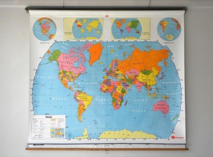 ClioMakeUp-elementari-anni-90-cartina-geografica