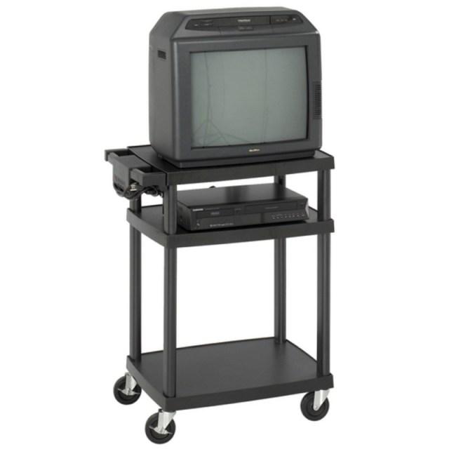 ClioMakeUp-elementari-anni-90-televisione