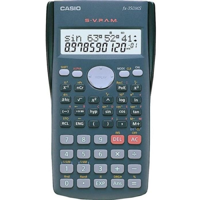 ClioMakeUp-elementari-anni-90-calcolatrice