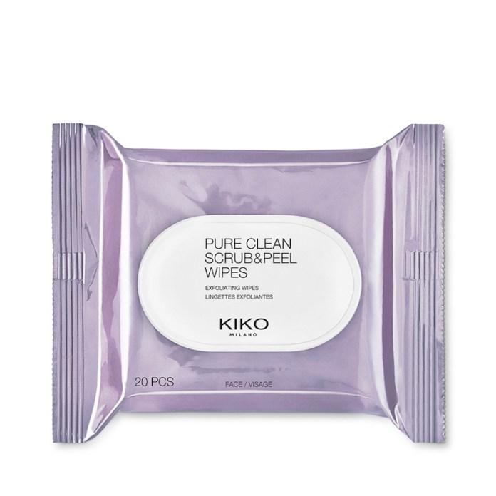 ClioMakeUp-ingrandire-labbra-voluminose-trucco-kiko-scrub