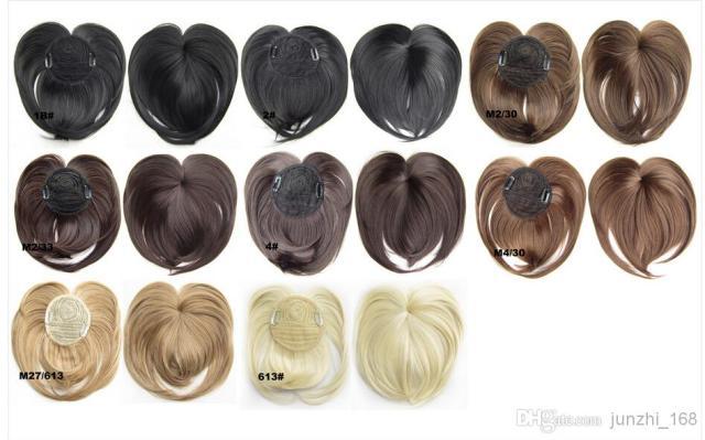 ClioMakeUp-frangia-a-tendina-brigitte-bardot-trend-capelli-acconciature-look-giorno-sera-21