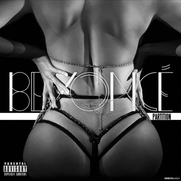 ClioMakeUp-emma-watson-topless-polemica-vanity-fair-bella-bestia-intervista-beyonce-1