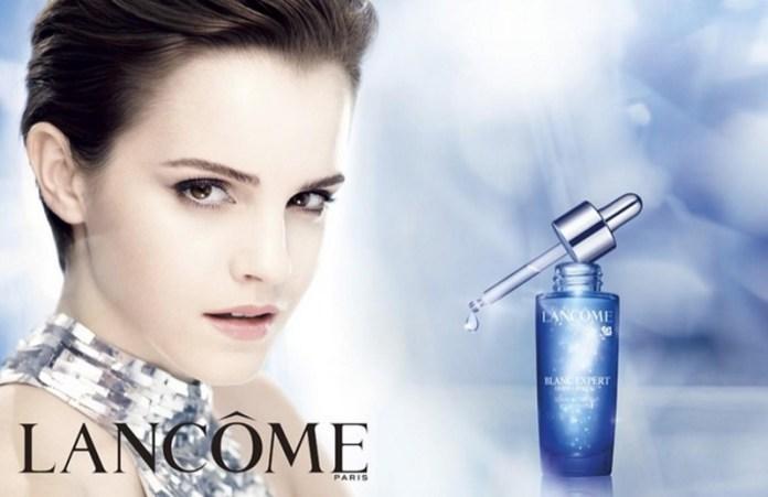 ClioMakeUp-emma-watson-topless-polemica-vanity-fair-bella-bestia-intervista-beyonce-2