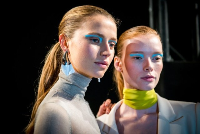 cliomakeup-make-up-fashion-week-autunno-2017-trucco-occhi-10