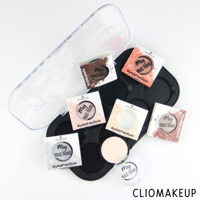 cliomakeup-recensione-ombretti-refil-must-haves-essence-3