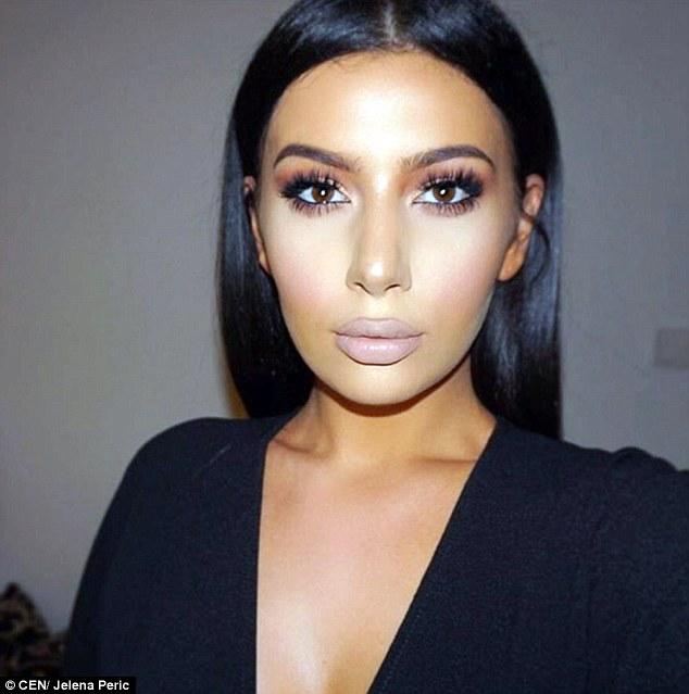 cliomakeup-sosia-delle-celebrity-9-kim-kardashian