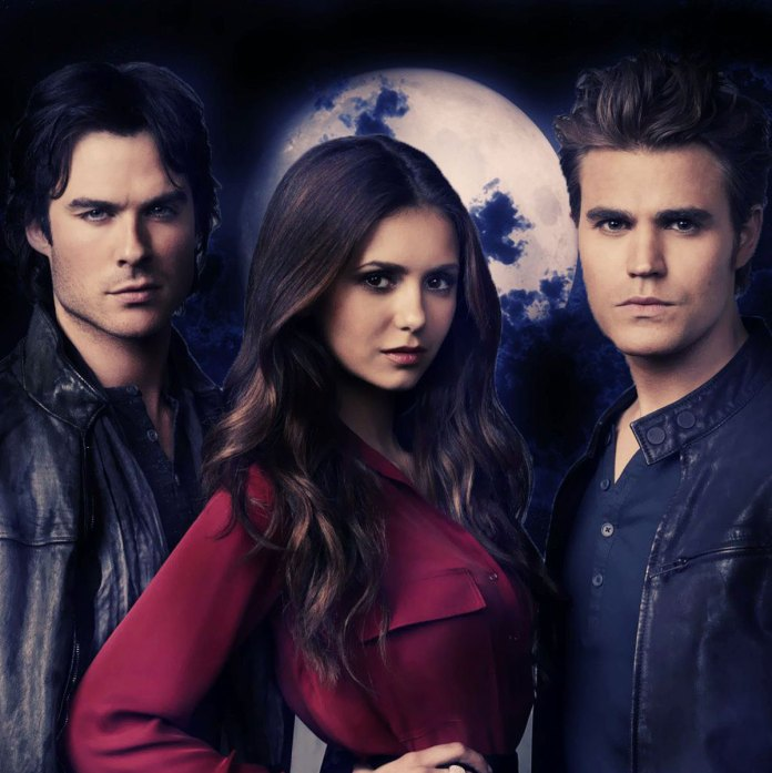 cliomakeup-coolspotting-fiction-ediction-the-vampire-diaries-1