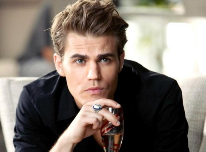 cliomakeup-coolspotting-fiction-ediction-the-vampire-diaries-26