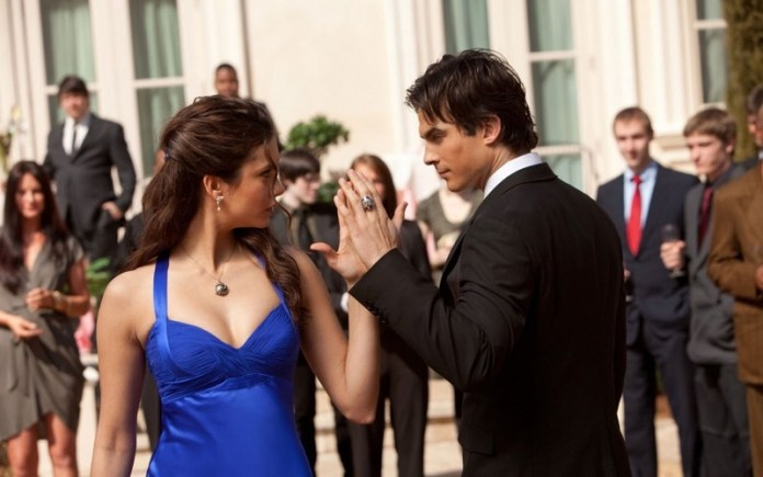 cliomakeup-coolspotting-fiction-ediction-the-vampire-diaries-33