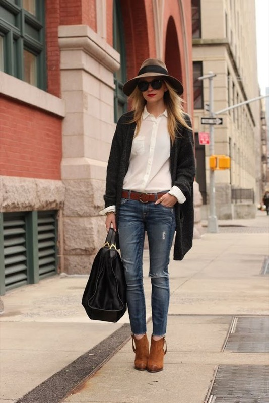 ClioMakeUp-outfit-mezze-stagioni-abiti-cosa-indossare-regole-consigli-utili-11