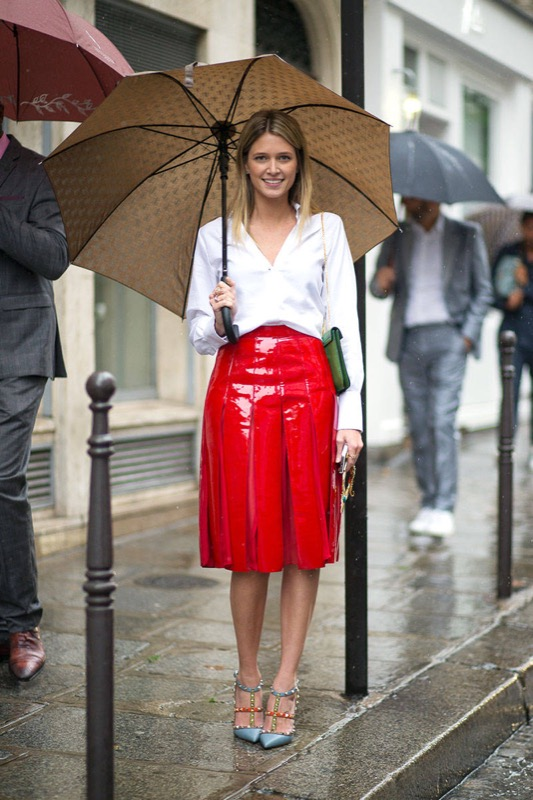 ClioMakeUp-outfit-mezze-stagioni-abiti-cosa-indossare-regole-consigli-utili-22