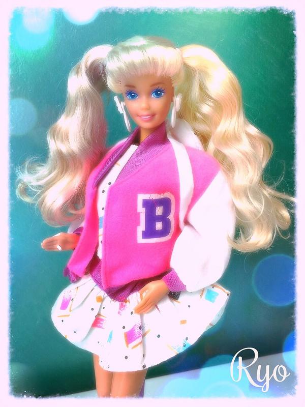 ClioMakeUp-Fatti-Su-Barbie-14