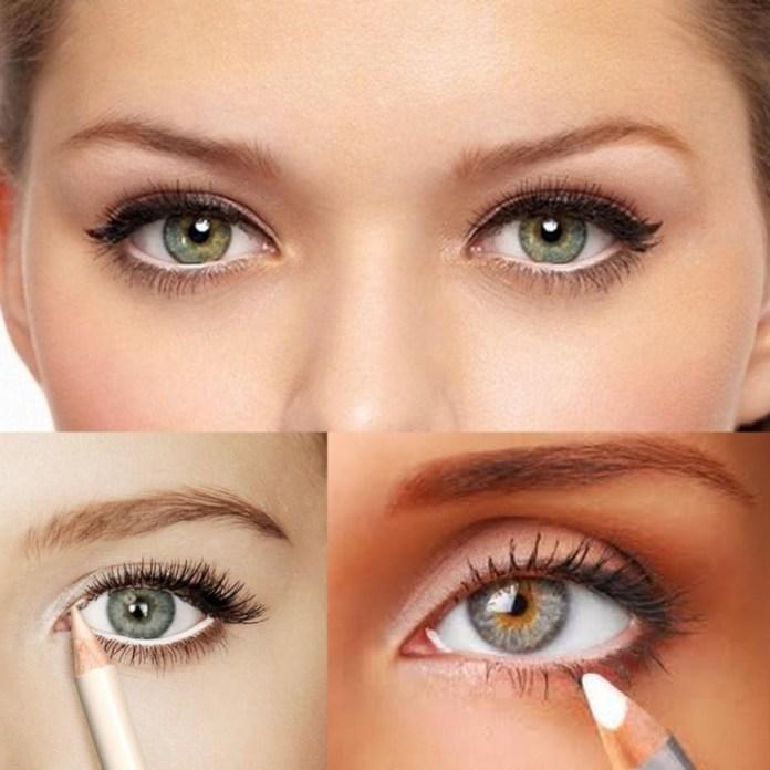cliomakeup-eyeliner-occhi-piccoli-consigli-9