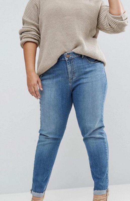 ClioMakeUp-mom-boyfriend-girlfriend-jeans-curvy