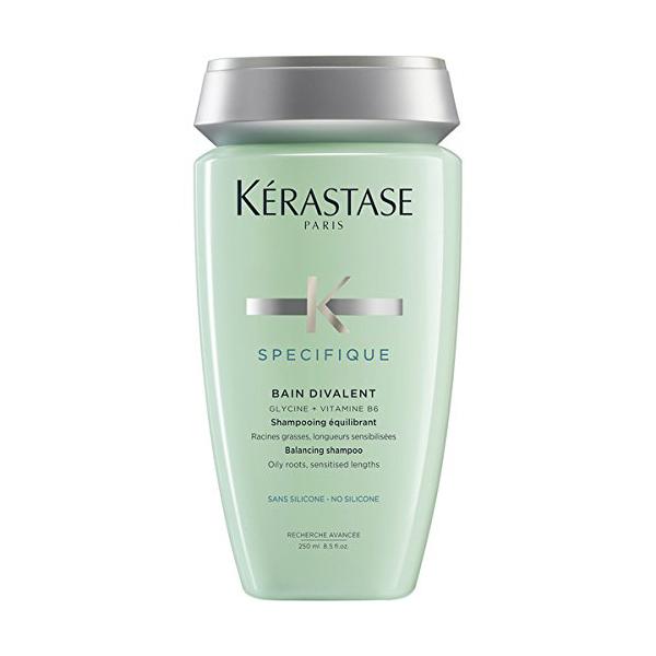 cliomakeup-capelli-misti-5-shampoo-kerastase