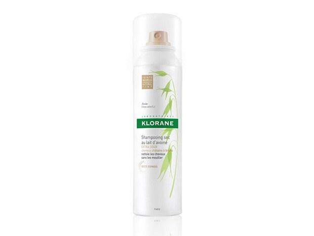 cliomakeup-capelli-misti-7-shampoo-secco-klorane