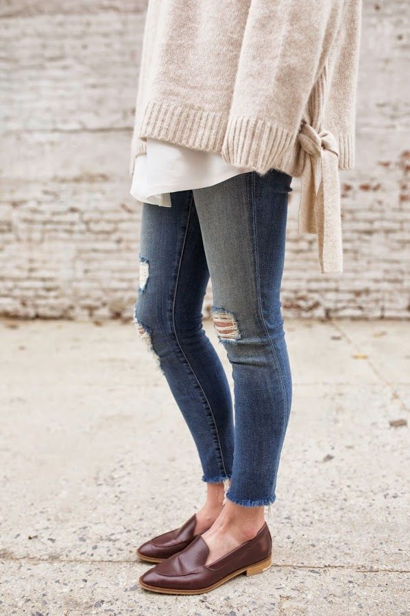 cliomakeup-come-indossare-mocassini-16-pantaloni