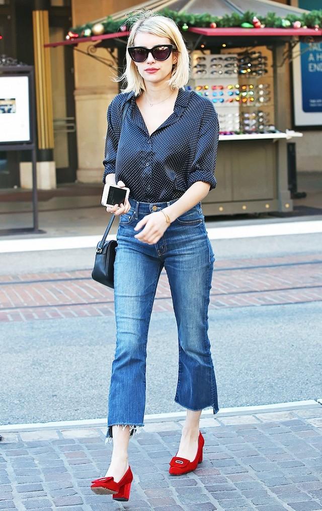 cliomakeup-come-indossare-mocassini-18-pantaloni-jeans